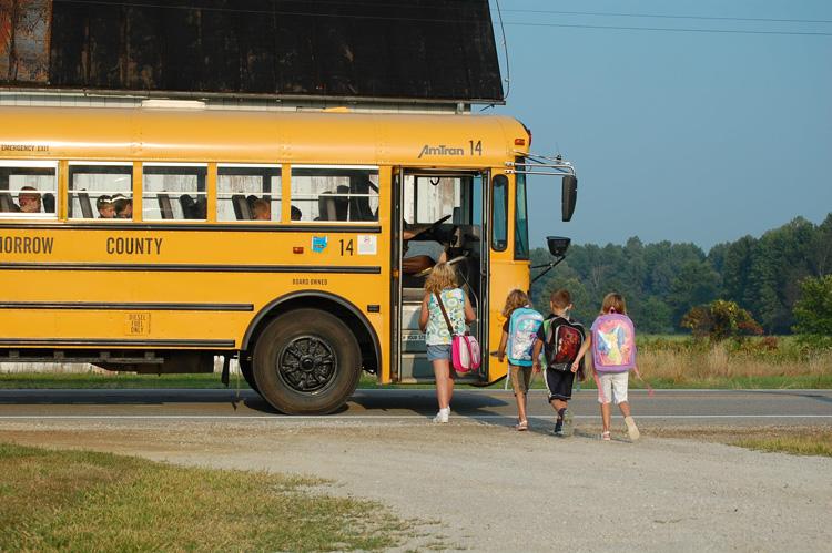 Getn_on_bus
