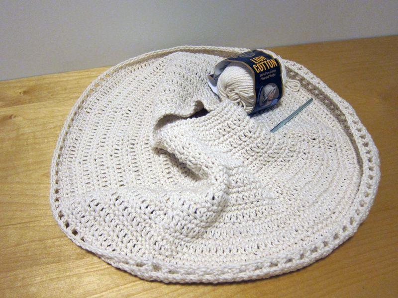 CrochetCircle2