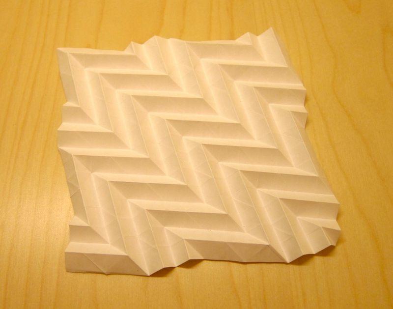 01_fold