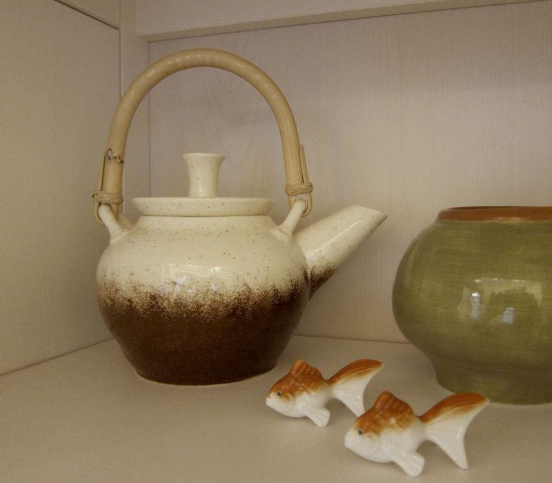 Karabouts teapot 05